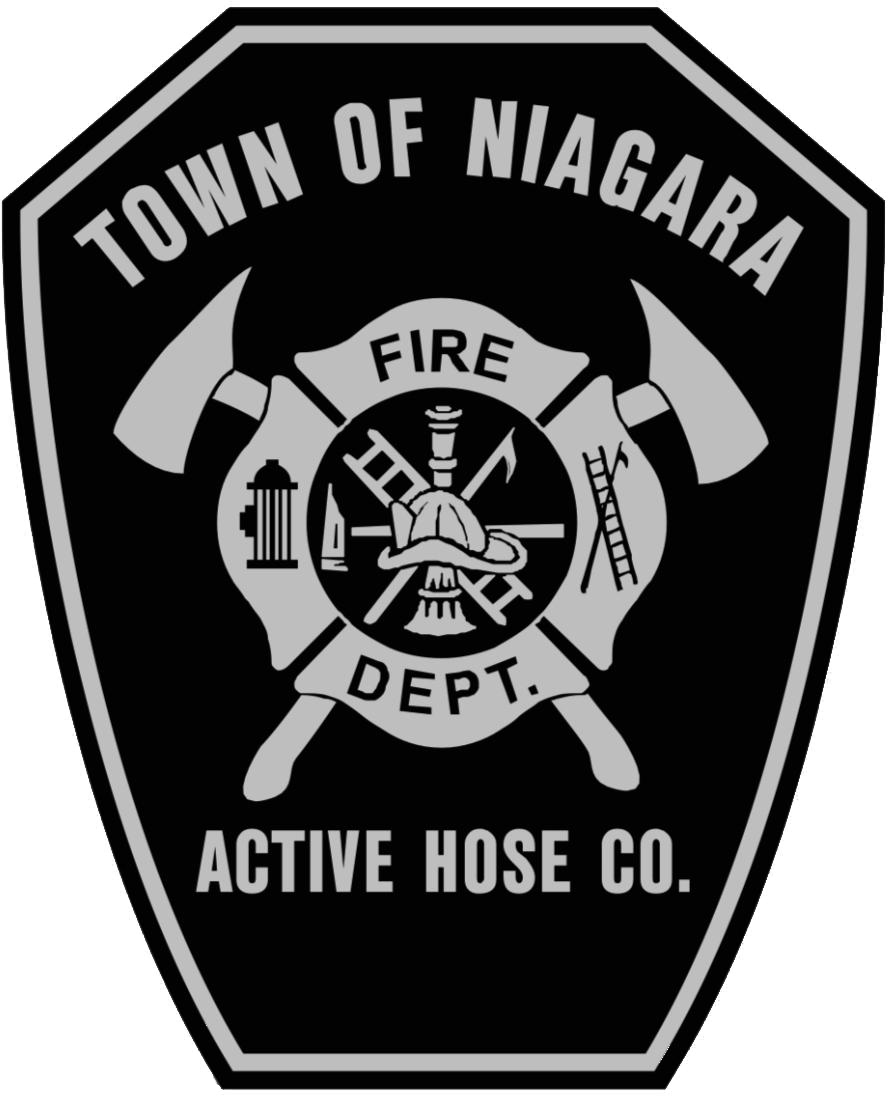 Town Of Niagara Fire Company